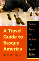 A Travel Guide to Basque America
