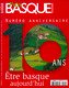 Pays Basque Magazine